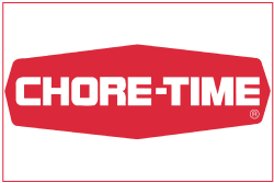 chore-time-logo-bounded